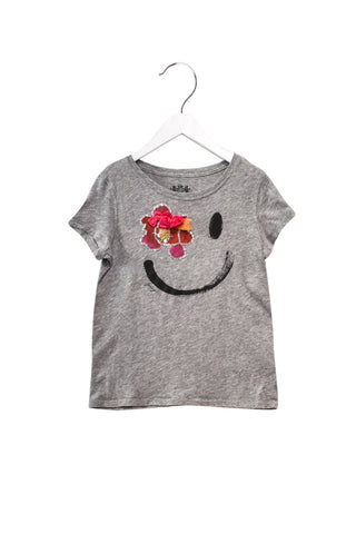 48435cd4ba4 10027598 Juicy Couture Kids~T-Shirt 8