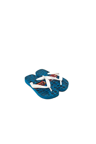 10027560 Havaianas Kids~Sandals 4-5T (EU 27/28) at Retykle