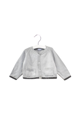 10027287 Jacadi Baby~Cardigan 18M at Retykle