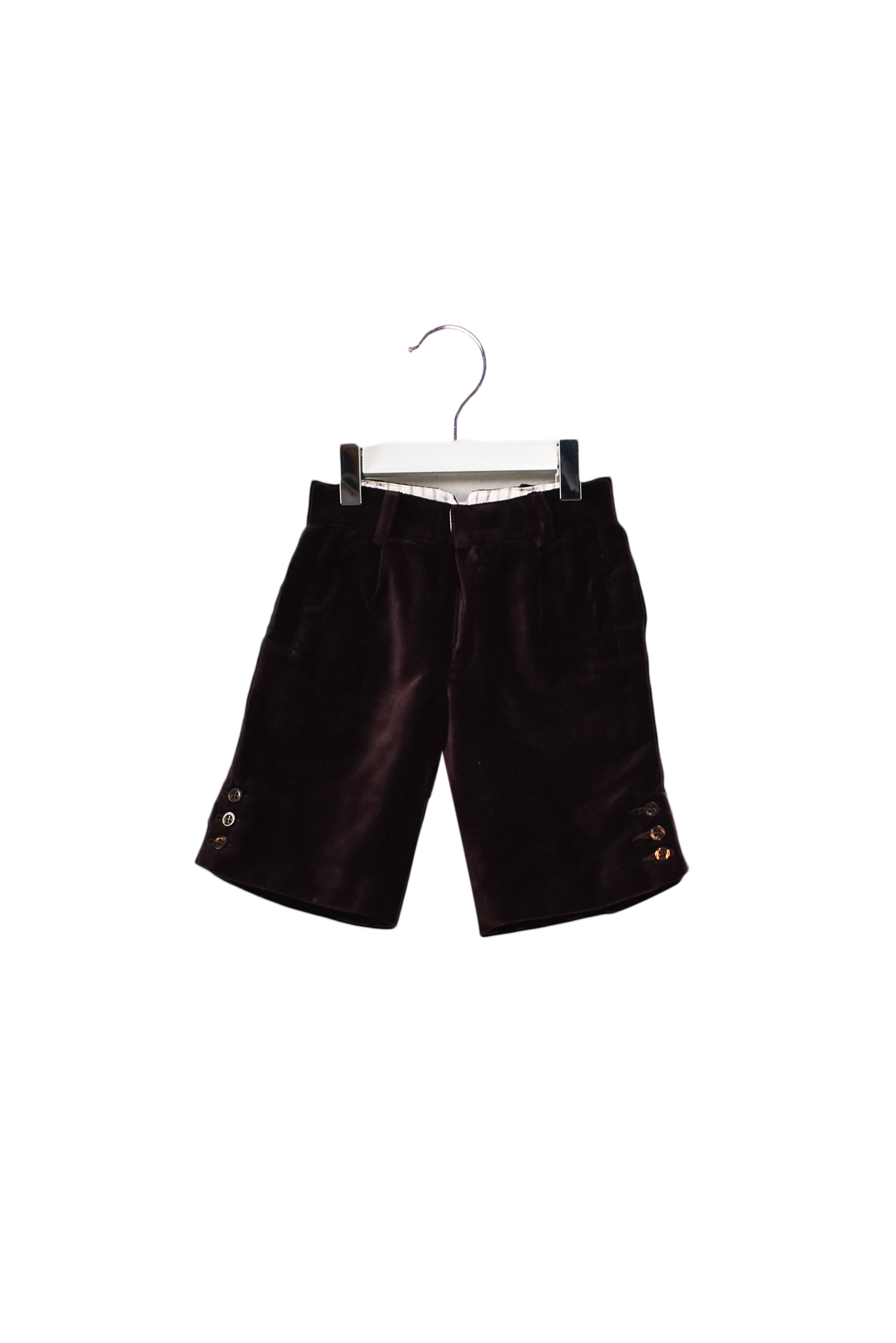 10027770 Jacadi Kids~Pants 3T at Retykle