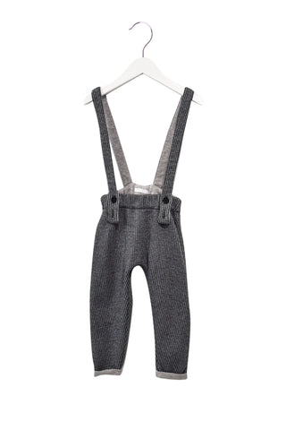 10027848 Nanan Kids~Overall 2T at Retykle