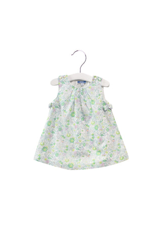 10028055 Jacadi Baby~Dress 6M at Retykle