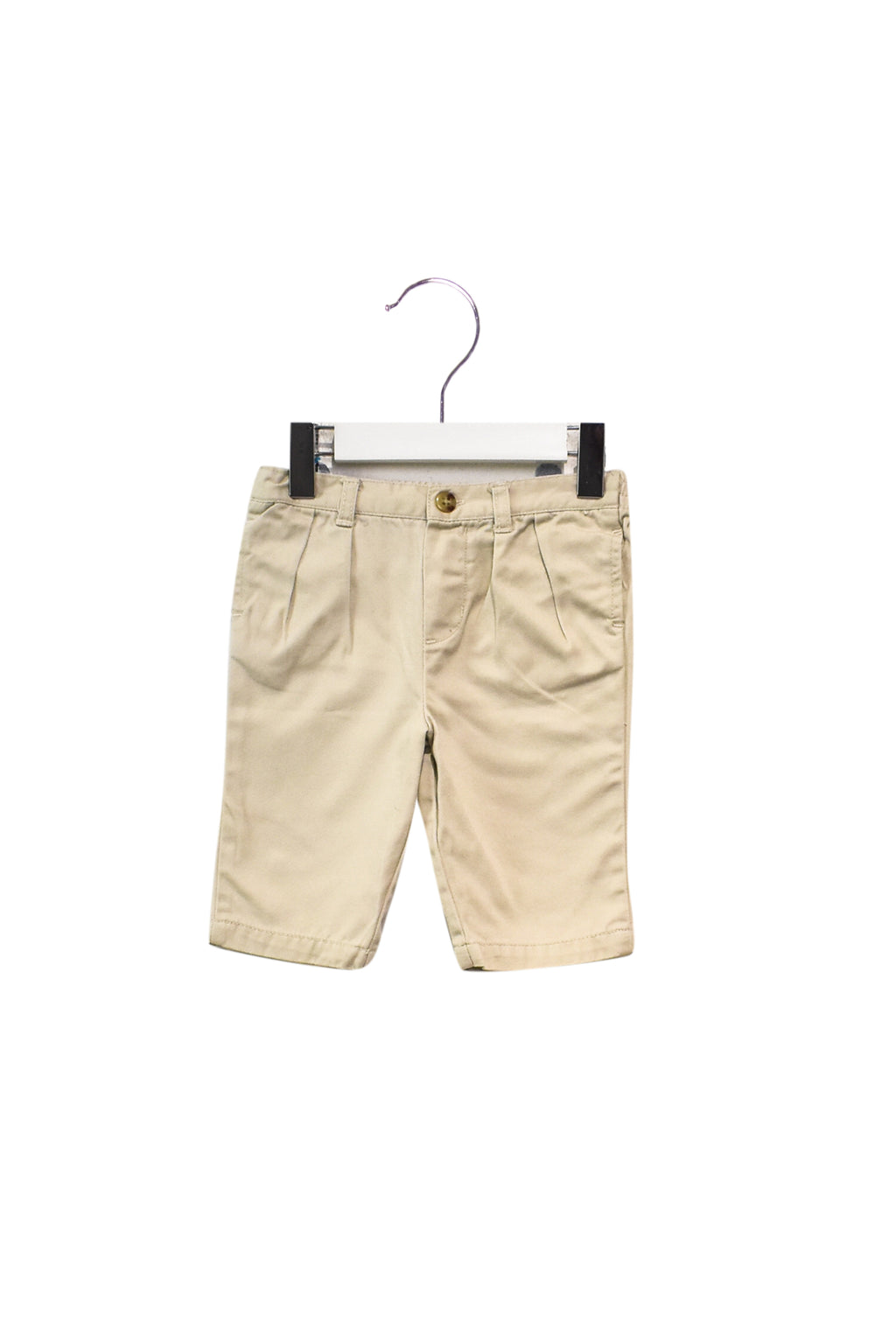 10028143 Ralph Lauren Baby~Shorts 6M at Retykle