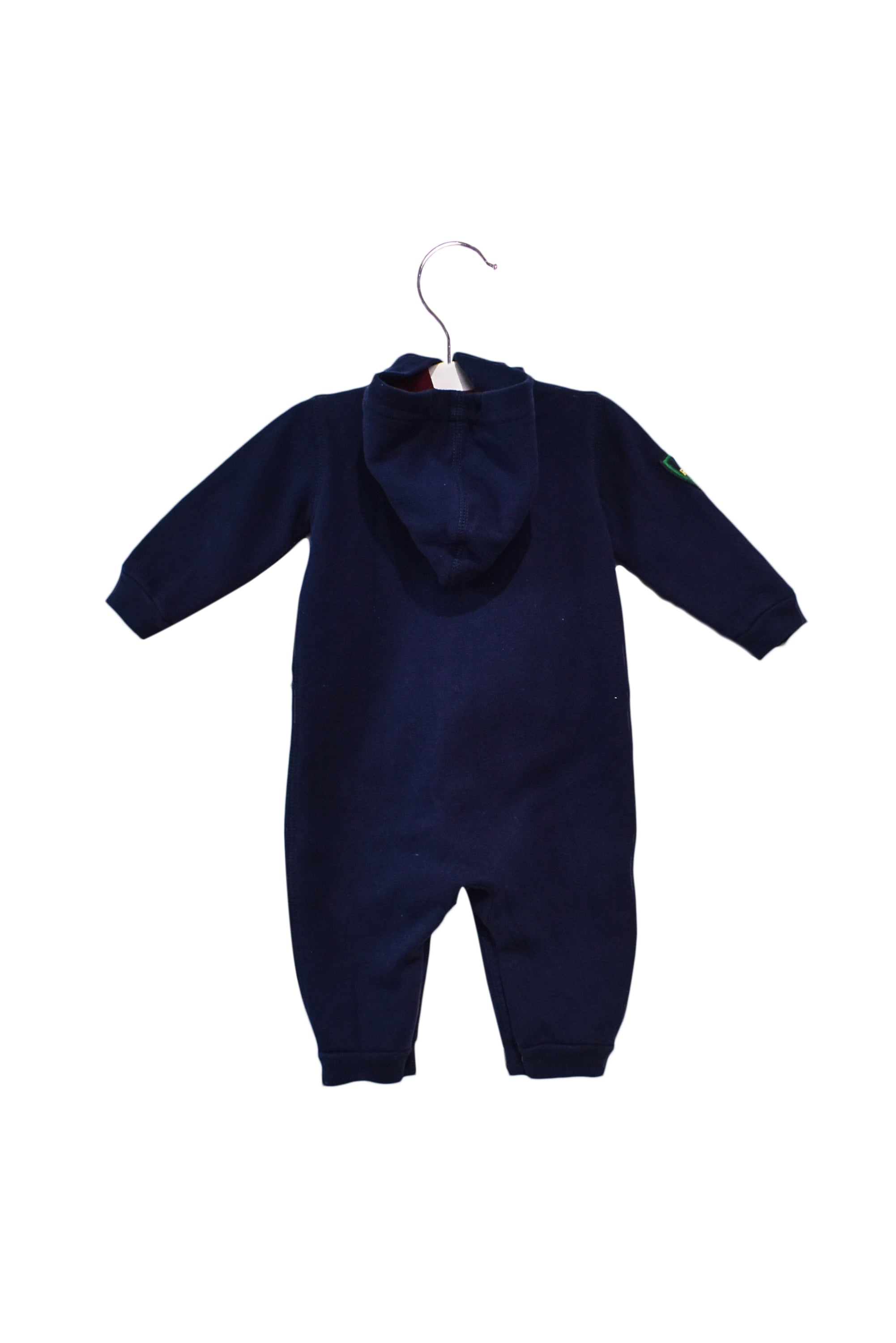 10028146 Ralph Lauren Baby~Jumpsuit 6M at Retykle
