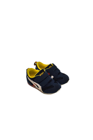 10028432 ASICS Kids~Shoes 3T (EU 24) at Retykle