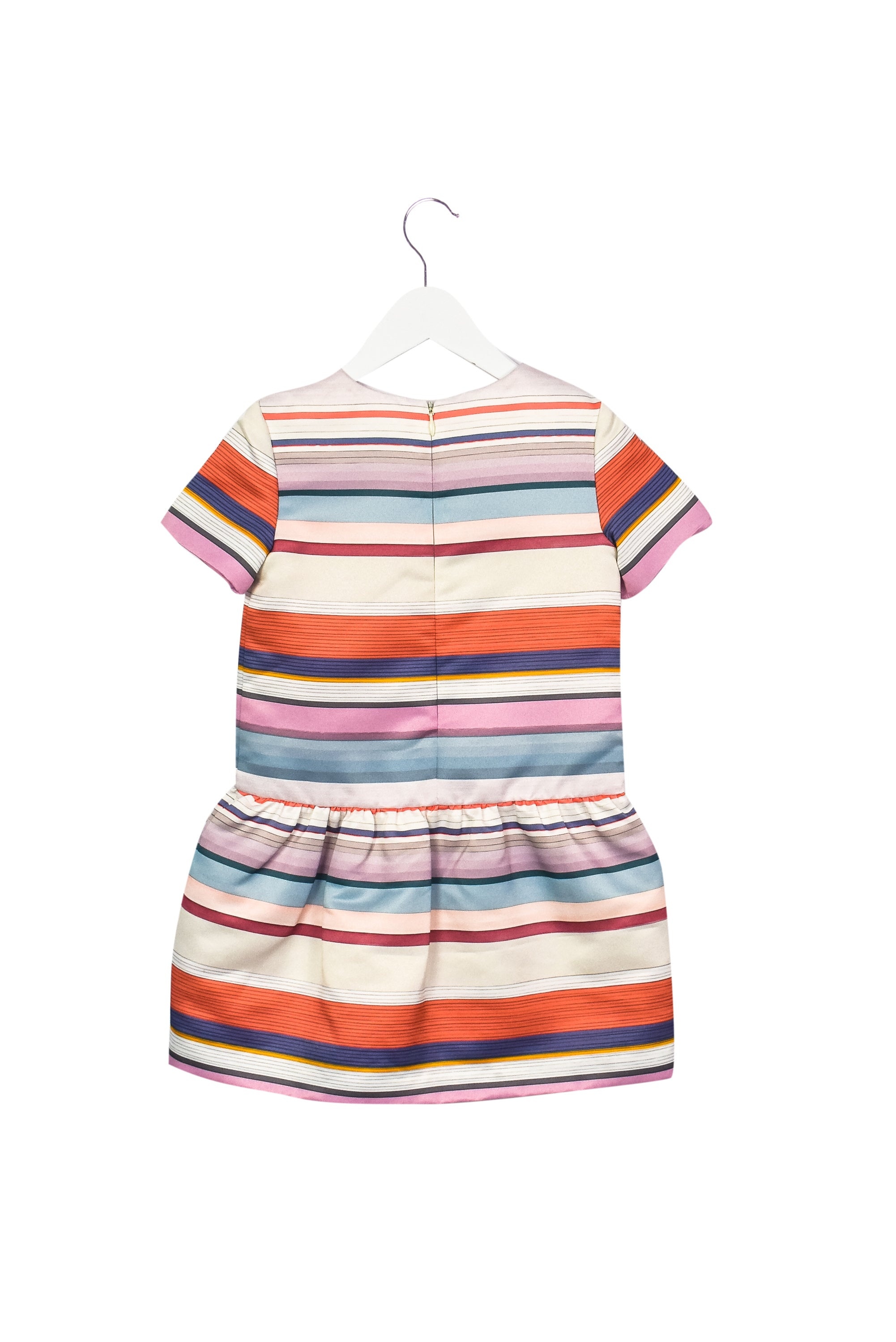 10035340 Paul Smith Kids~Dress 5T at Retykle