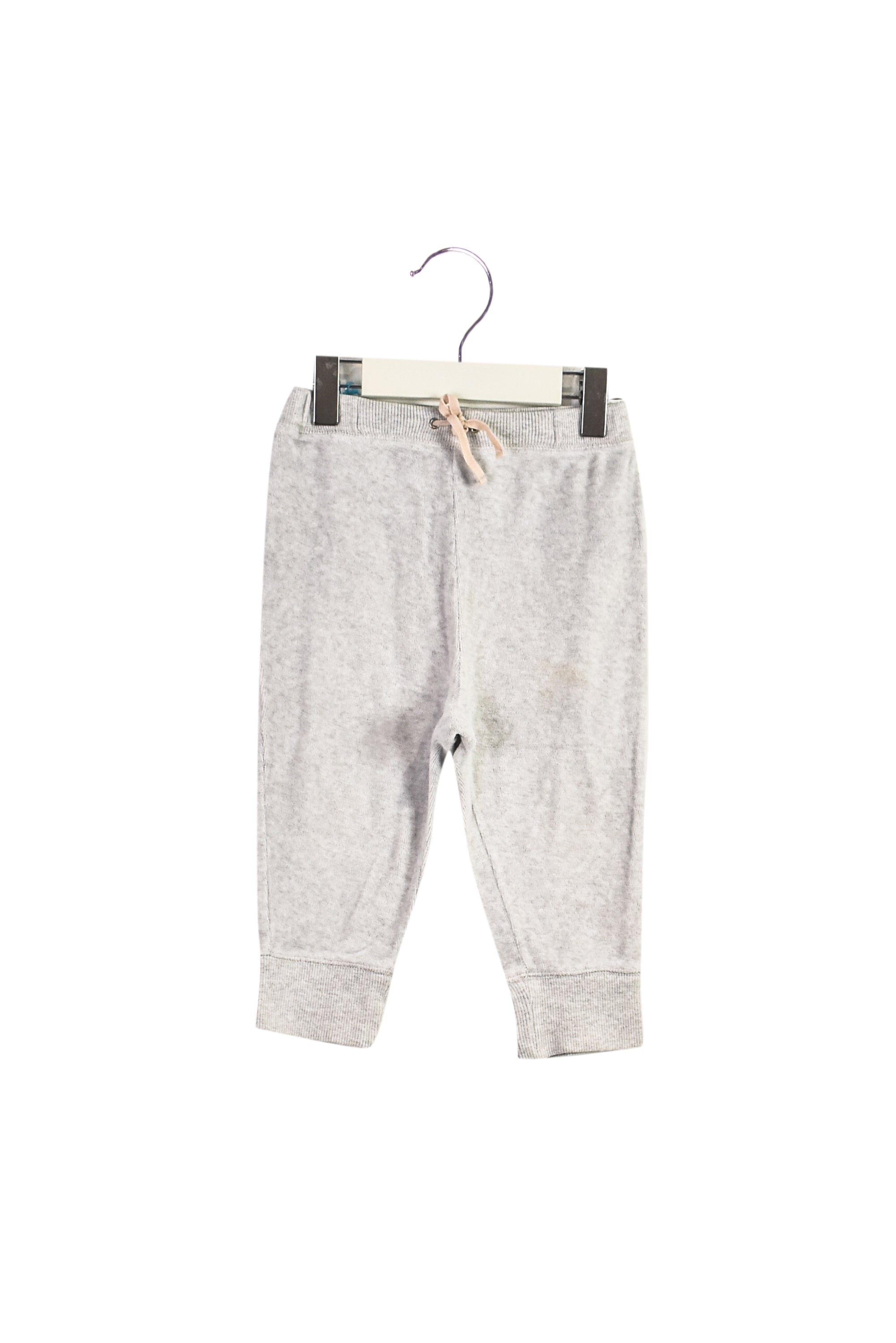 beac17141853d 10029394 Burberry Baby~Pants 18M at Retykle