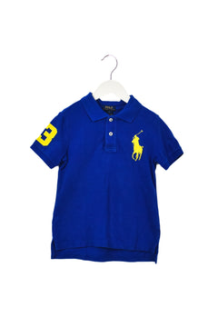 22724d5d321c Ralph Lauren Baby   Kids Clothes up to 90% off at Retykle