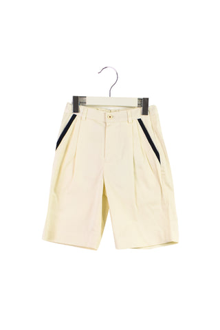 10030940 Nicholas & Bears Kids~Shorts 4T at Retykle