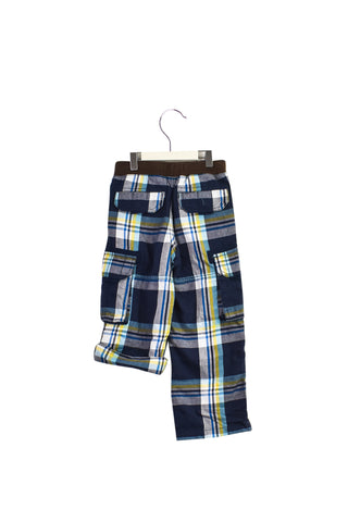 10031053 Boden Kids~Roll-Up Pants 6T at Retykle