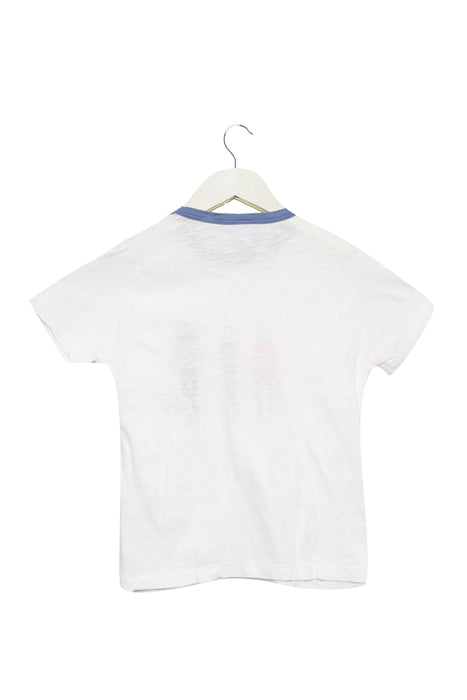 10045854 Petit Bateau Kids~T-Shirt 8 at Retykle