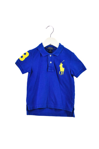 10031473 Polo Ralph Lauren Kids~Polo 2T at Retykle