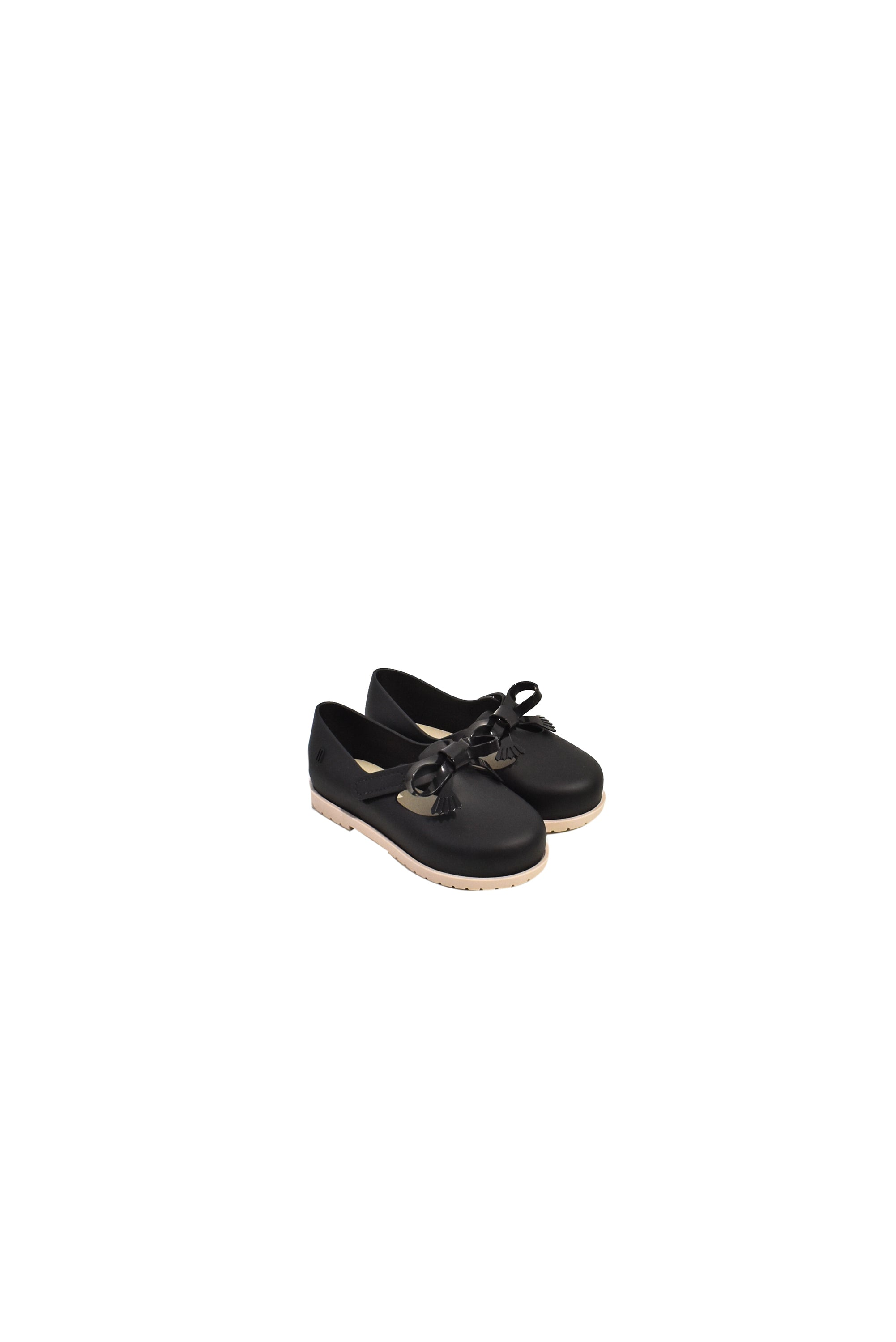 10031158 Melissa Kids~Shoes 4T (US 10) at Retykle