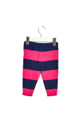 10032022 Ralph Lauren Baby~Leggings 6M at Retykle