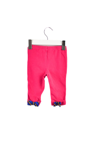 10032023 Ralph Lauren Baby~Leggings 6M at Retykle
