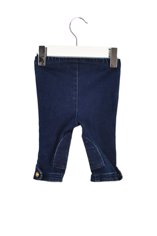 10032025 Ralph Lauren Baby~Jeans 6M at Retykle