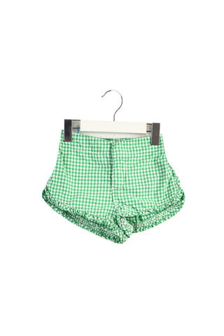 10032026 Ralph Lauren Baby~Shorts 12M at Retykle