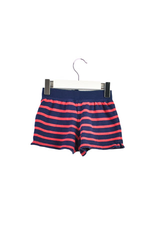 10032027 Ralph Lauren Baby~Shorts 12M at Retykle