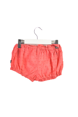 10032036 DKNY Baby~Shorts 24M at Retykle