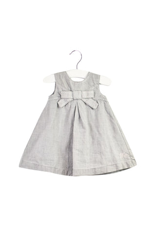 10032039 Tartine et Chocolat Baby~Dress 6M at Retykle