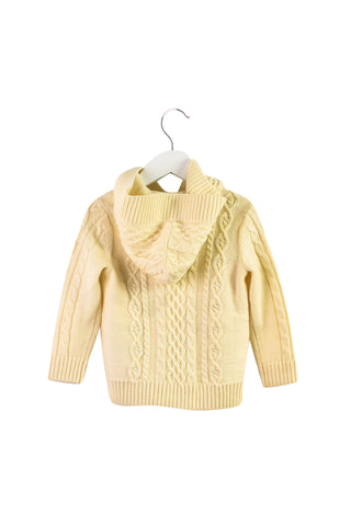 10031964B Nicholas & Bears Kids~Cardigan 2T at Retykle
