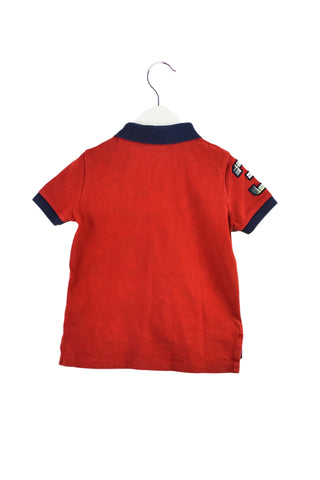 10032347 Polo Ralph Lauren Kids~Polo 3T at Retykle