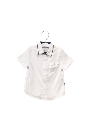 10028183 Nicholas & Bears Kids~Shirt 2T at Retykle