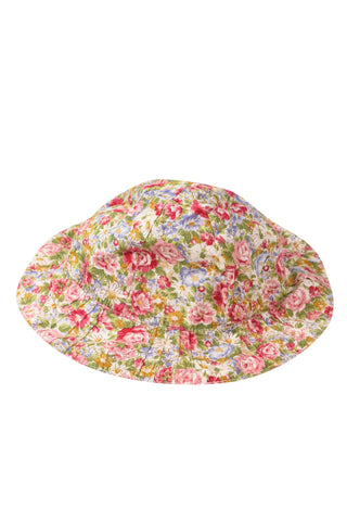 Hat 0-6M at Retykle