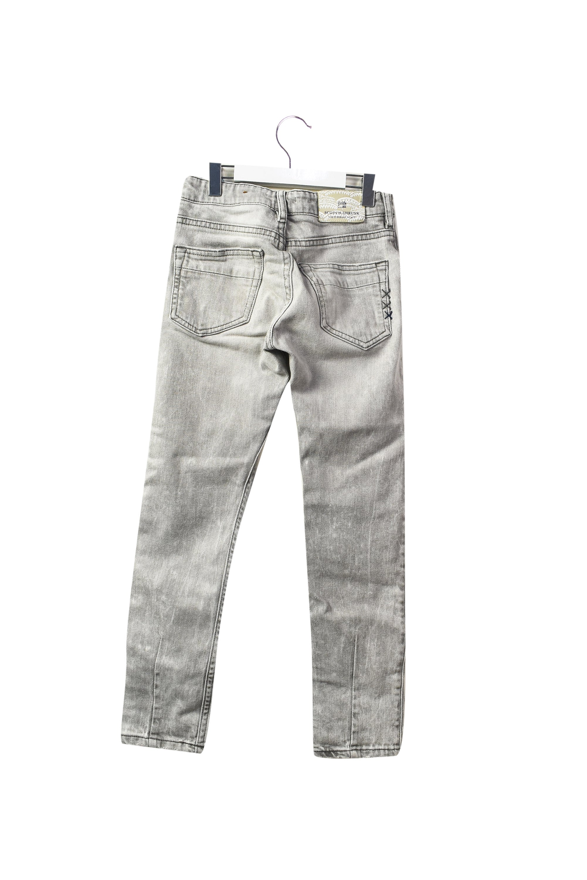 Jeans 8Y at Retykle