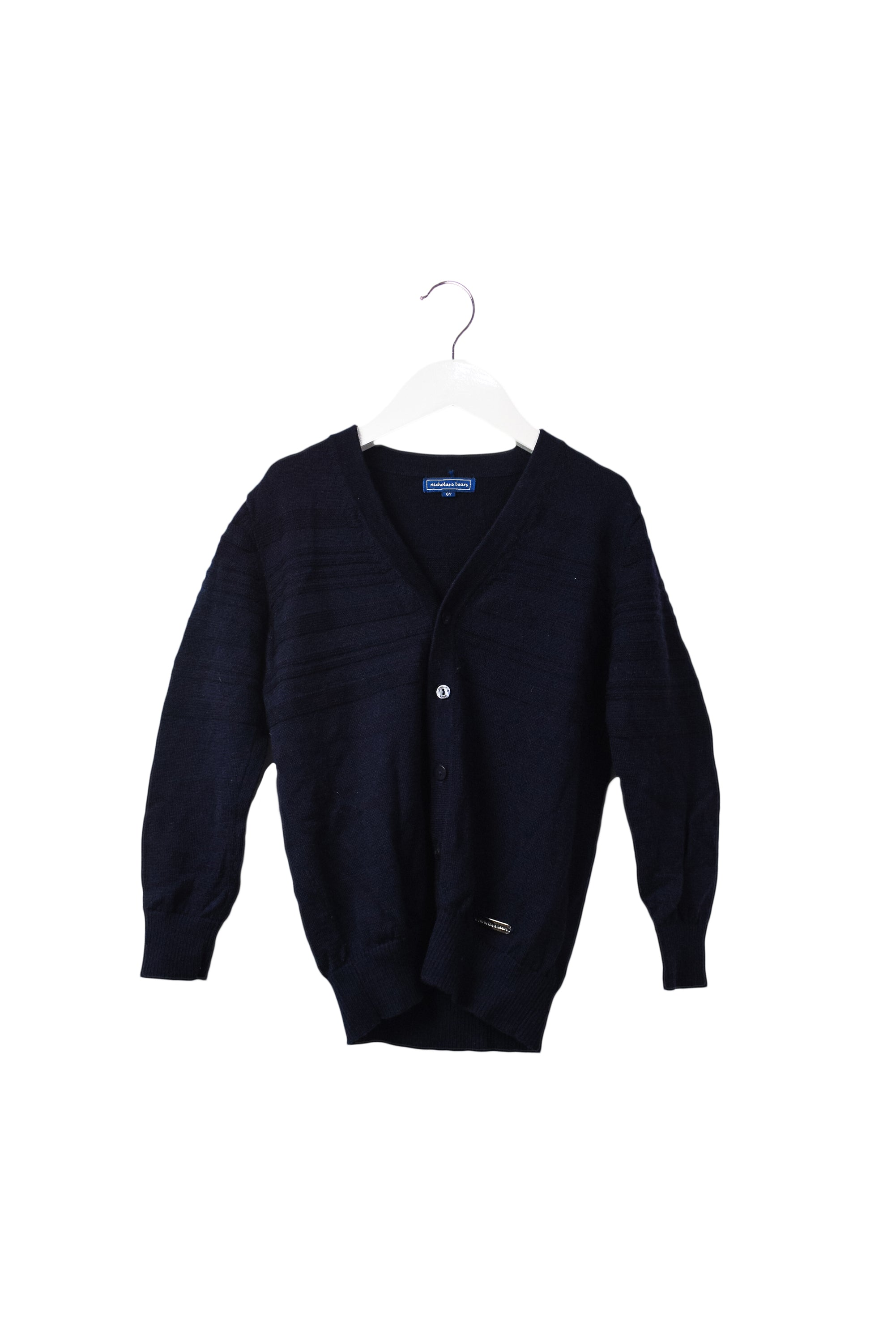 Cardigan 6T at Retykle
