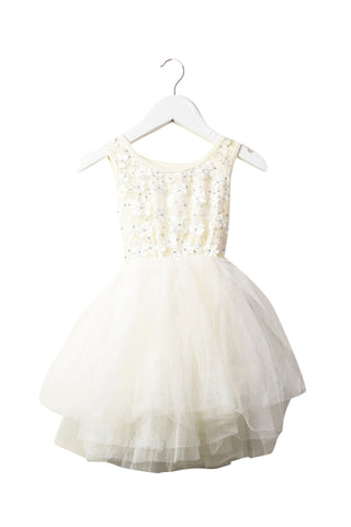 Sleeveless Dress 12M - 2T at Retykle