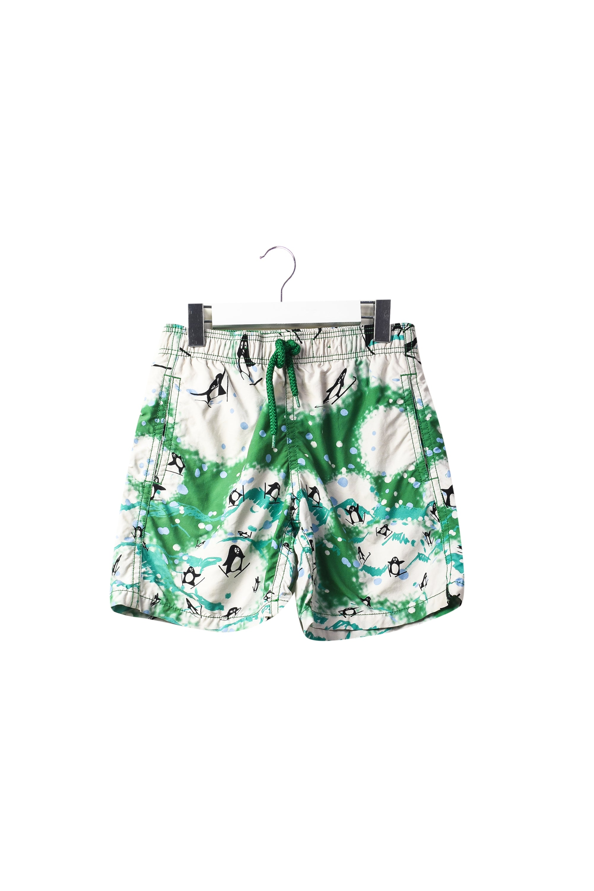 Swim Shorts 6T at Retykle