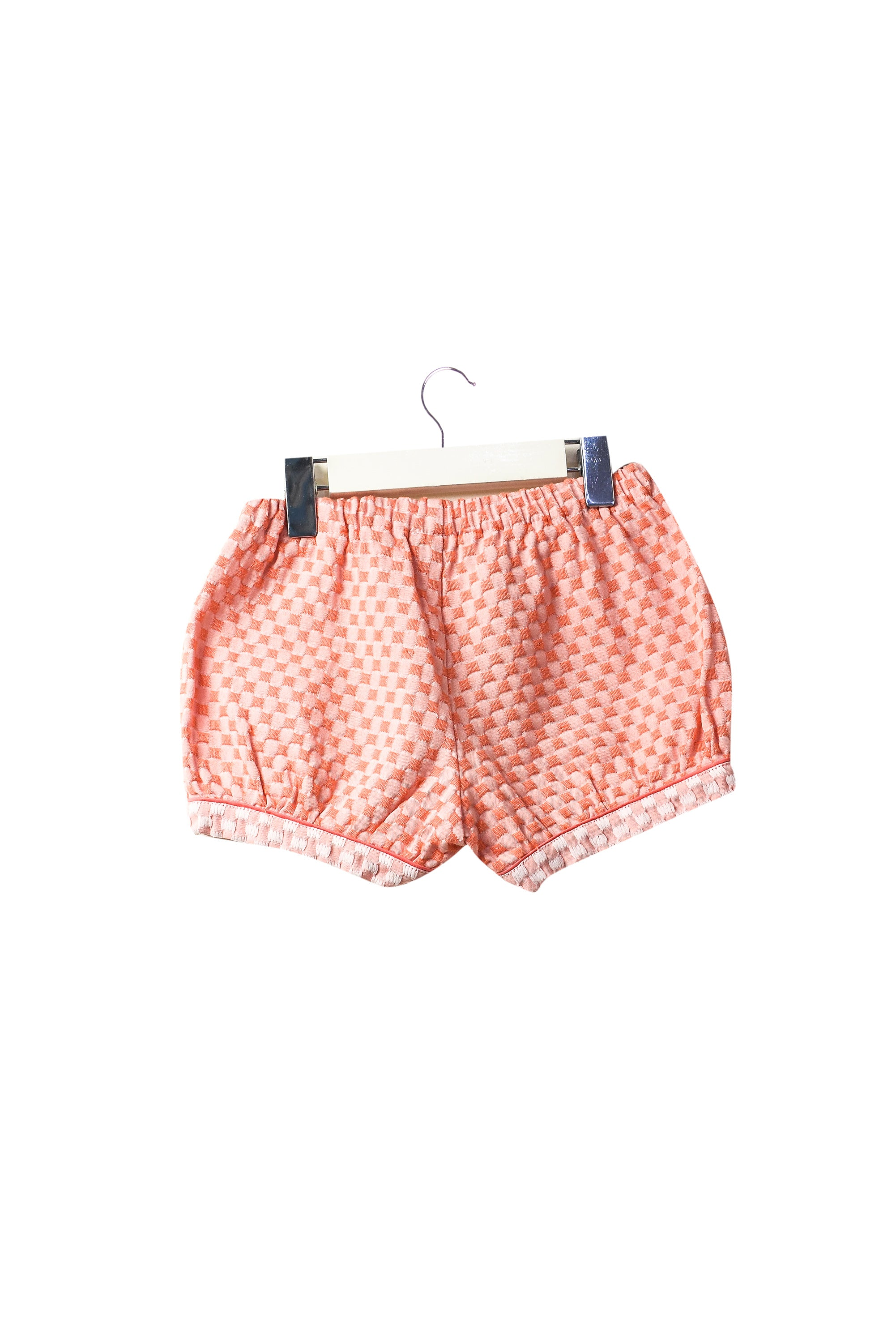 Shorts 12M at Retykle