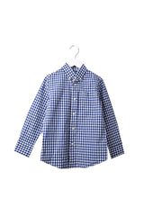 Shirt 6T - 7Y at Retykle