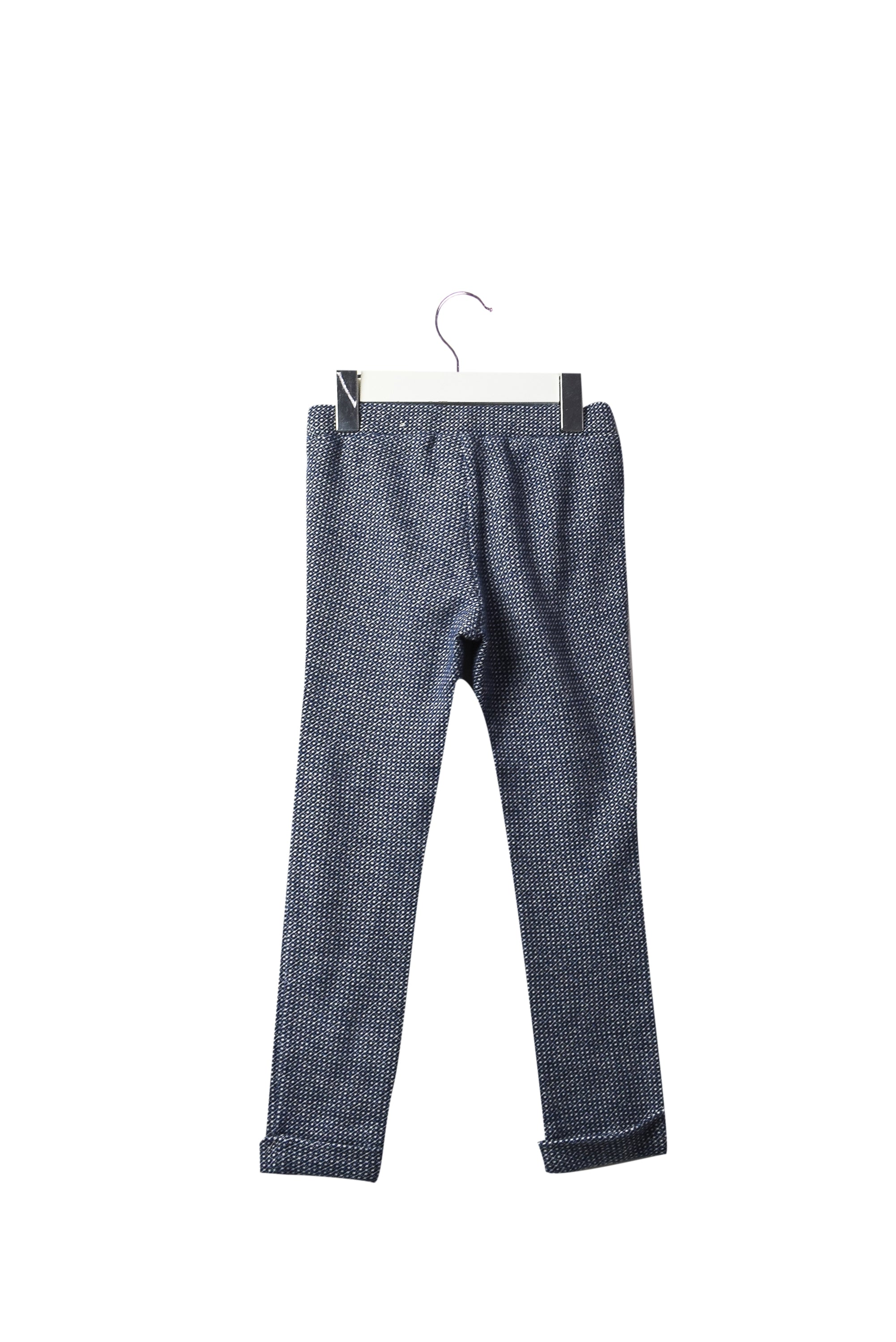 Casual Pants 3 - 4T (104cm) at Retykle