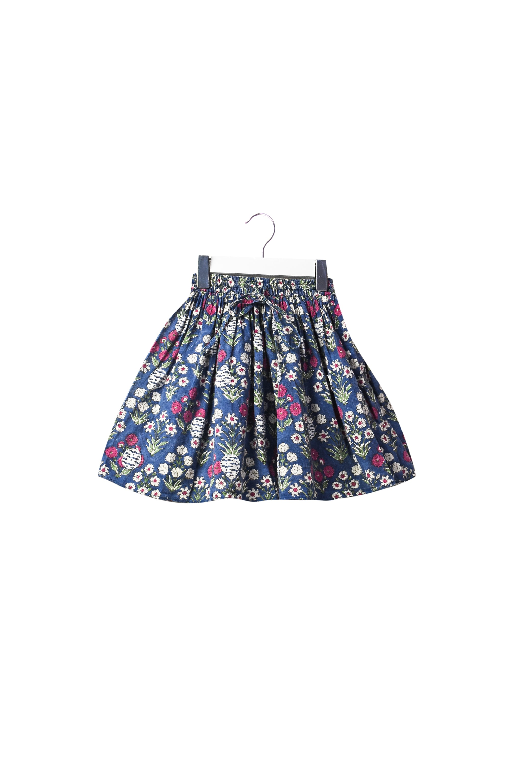 Skirt Set 18-24M at Retykle