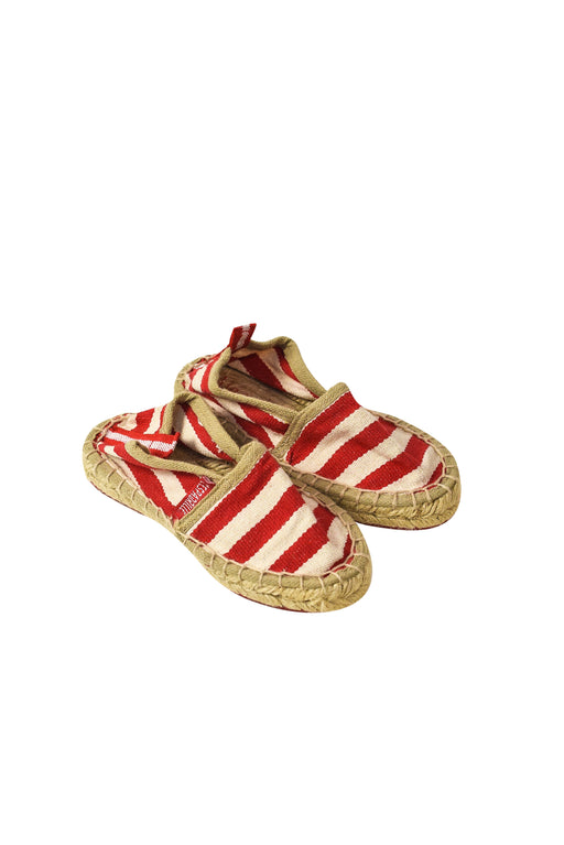 Espadrilles 4T (EU26) at Retykle