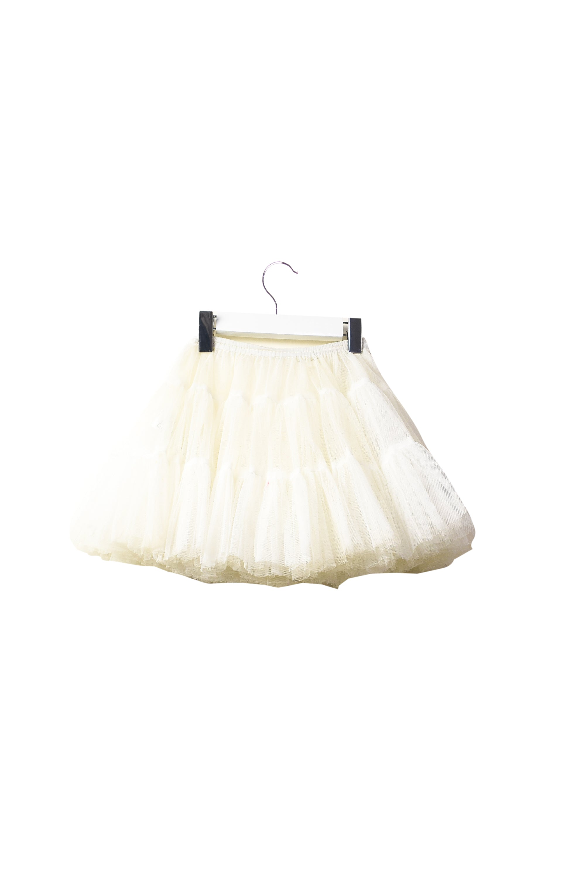Petticoat 4T at Retykle