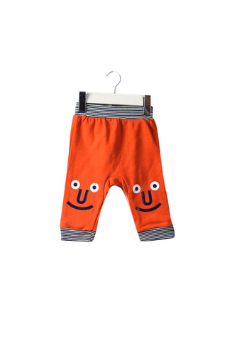 Sweatpants 0-3M at Retykle