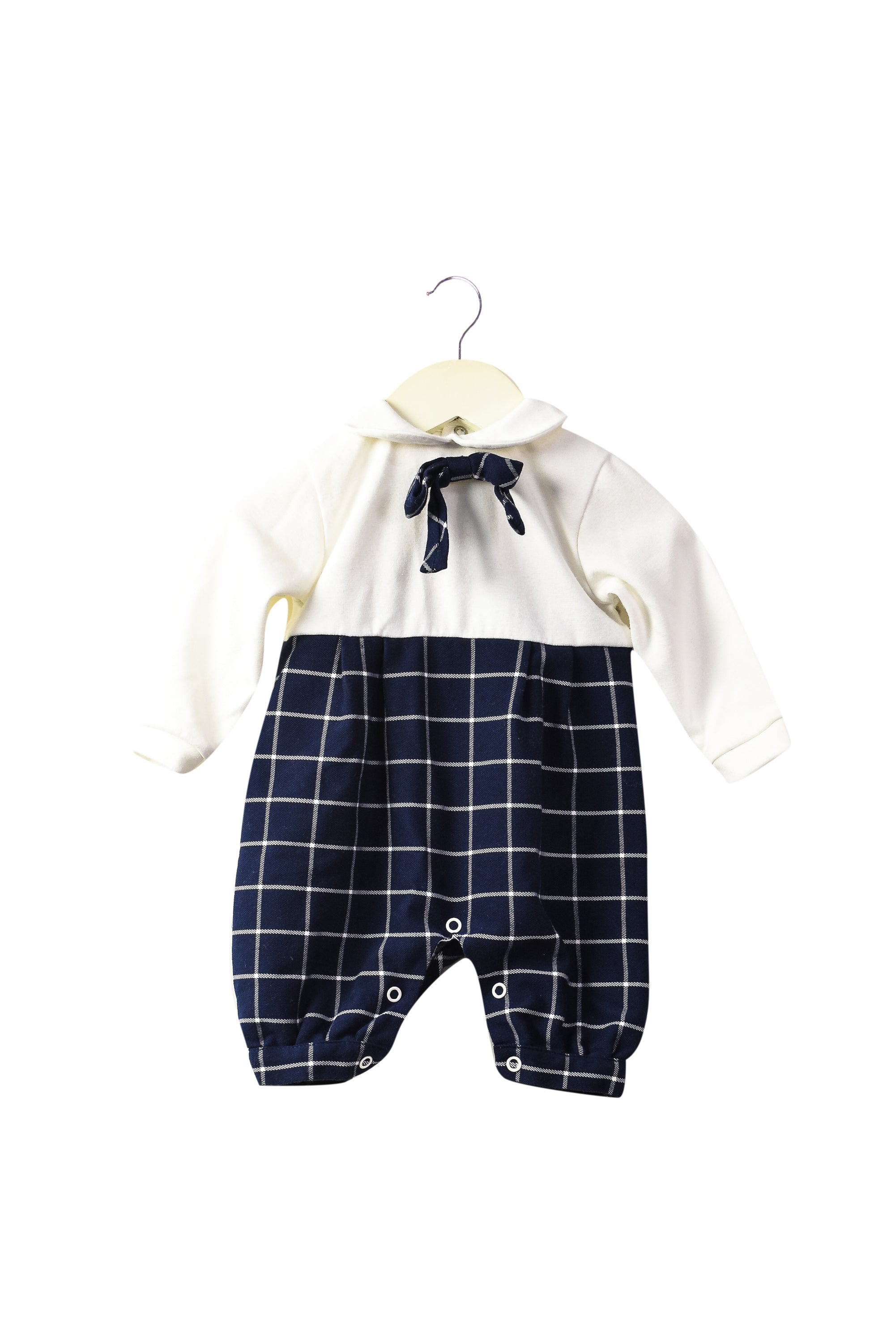 Romper 9M at Retykle
