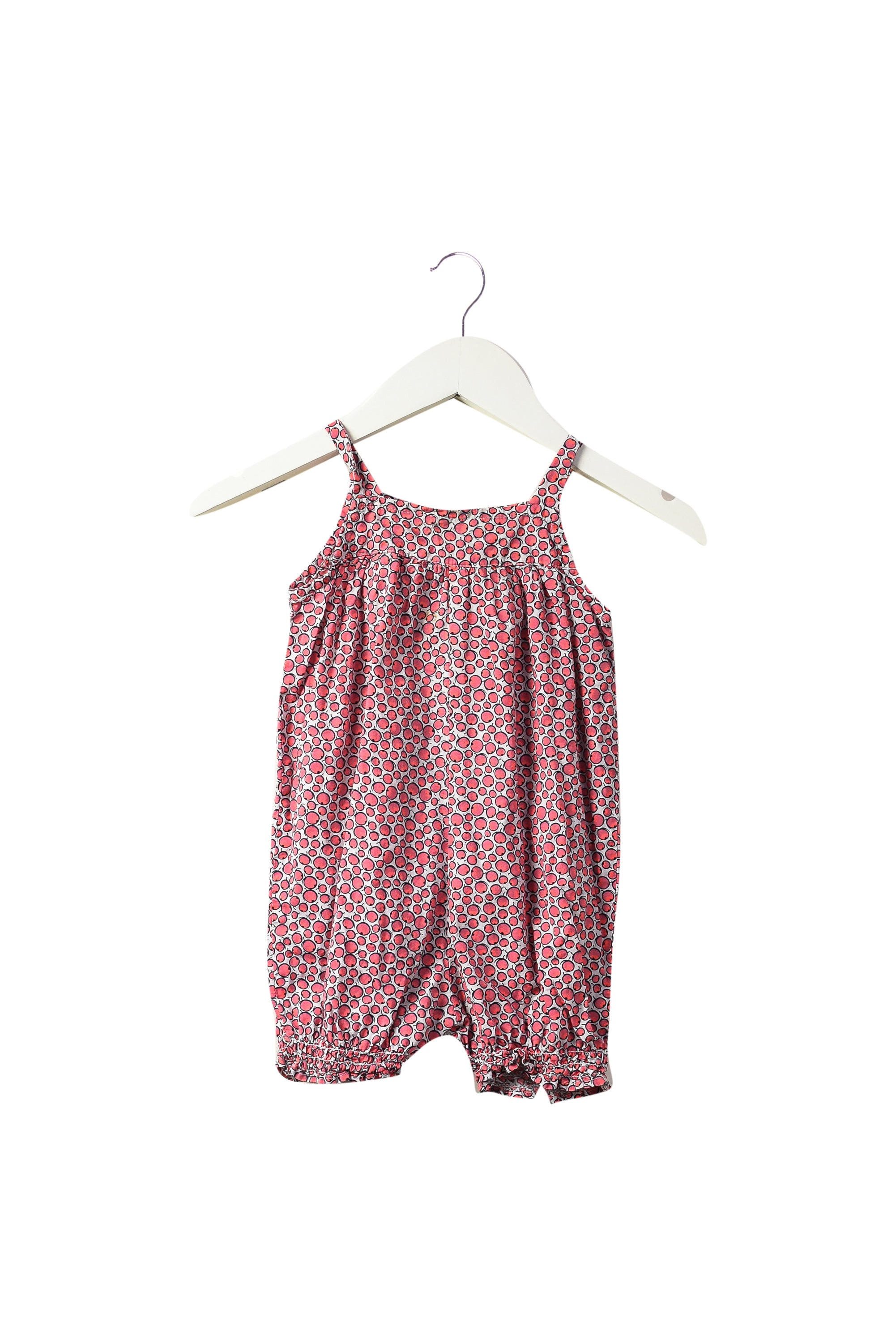 Jumpsuit 6-12M at Retykle