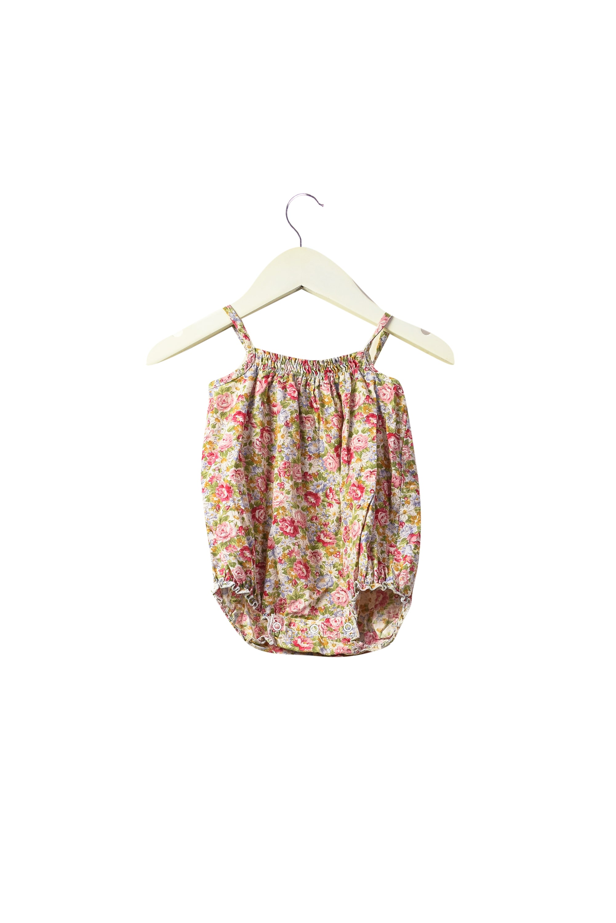 Romper 0-3M at Retykle