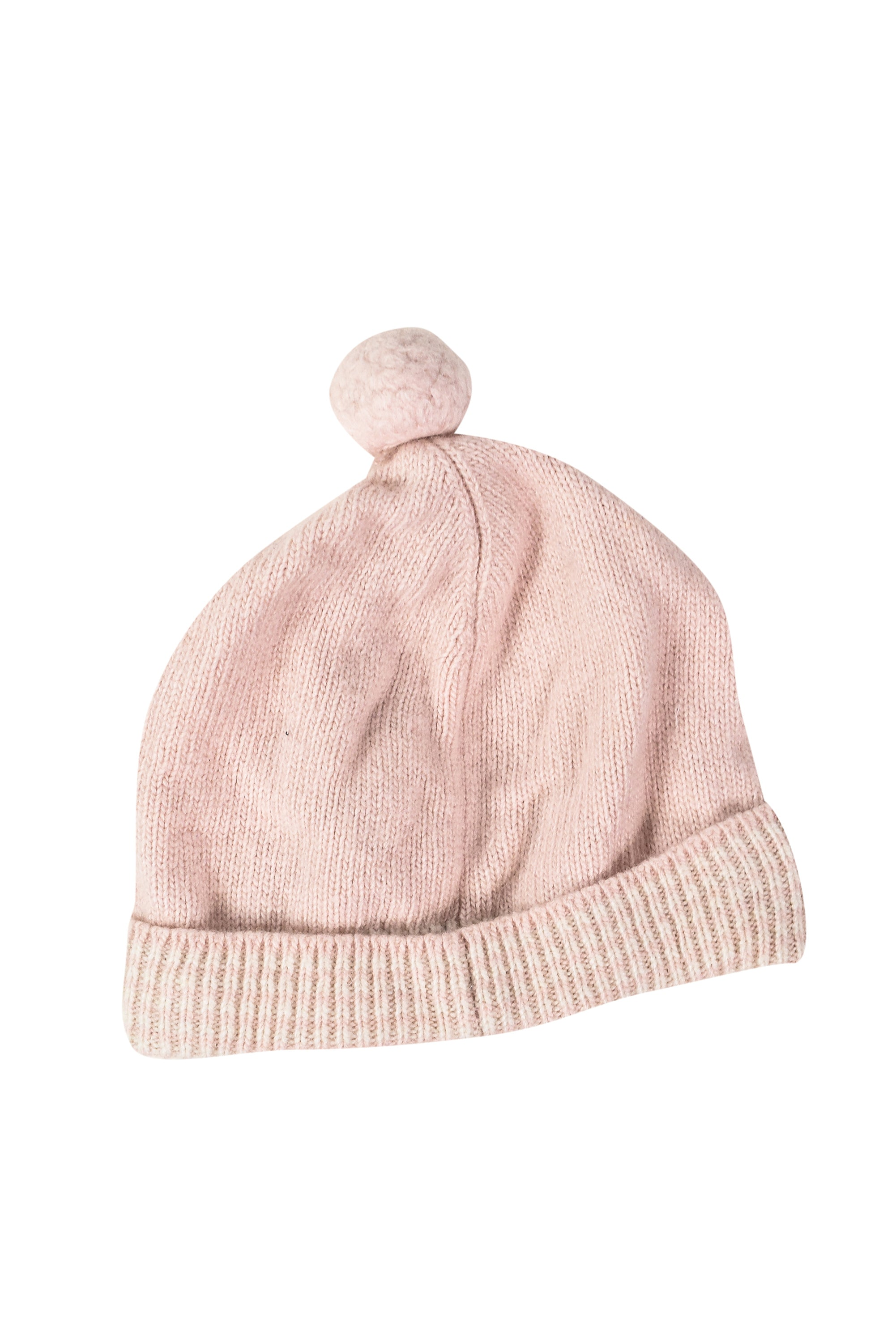 Beanie 0-6M at Retykle