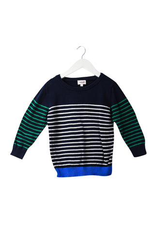 Knit Sweater 3T at Retykle