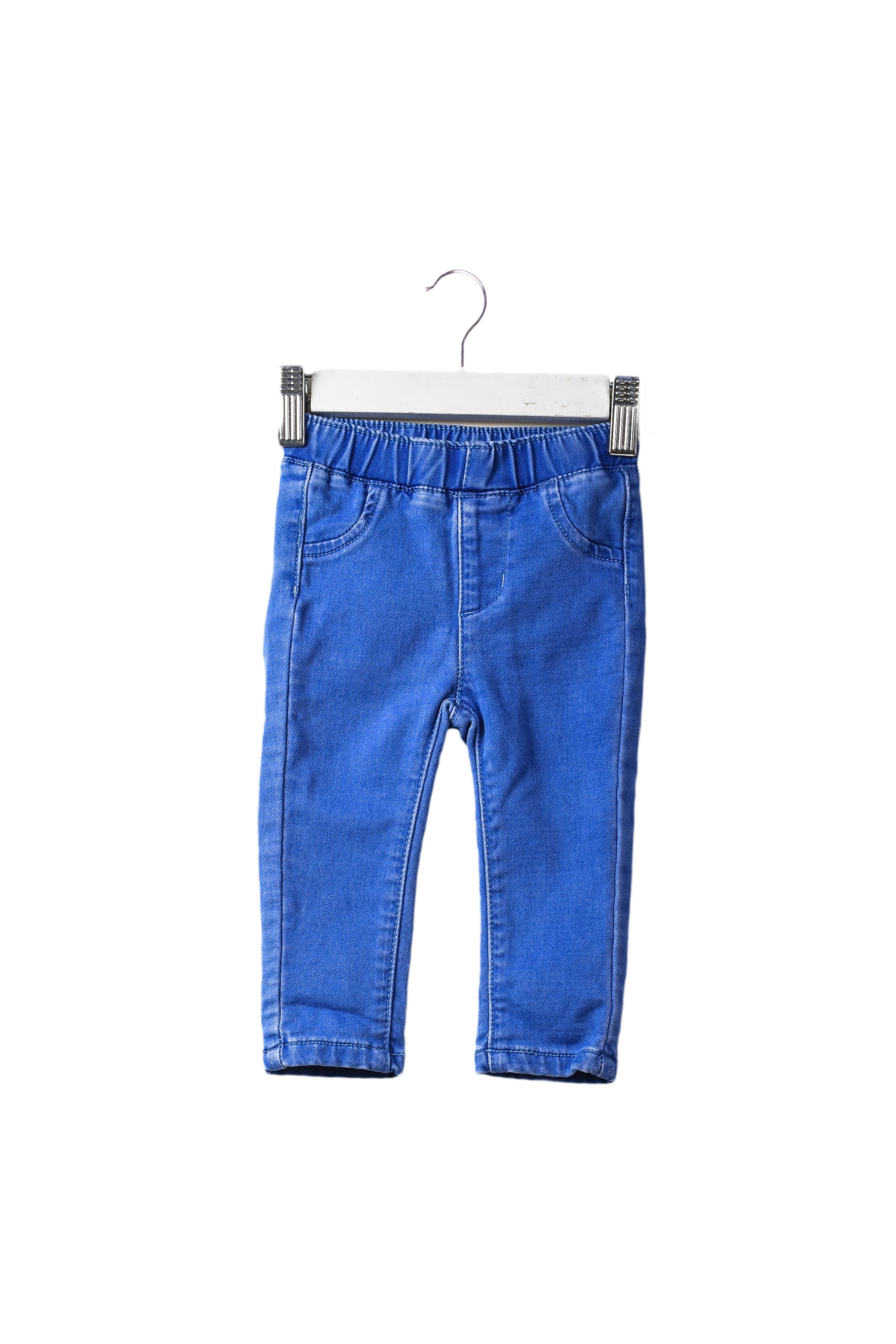 Casual Pants 6-12M at Retykle
