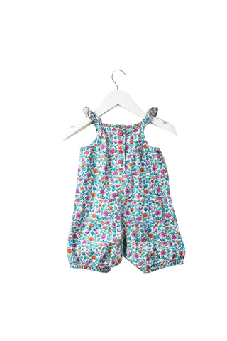 Romper 3-6M at Retykle