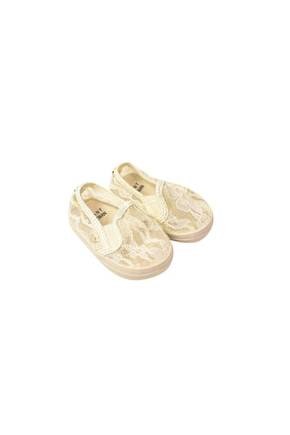 Sneakers 0-3M (EU16 / US0.5-1 / UK0.5)