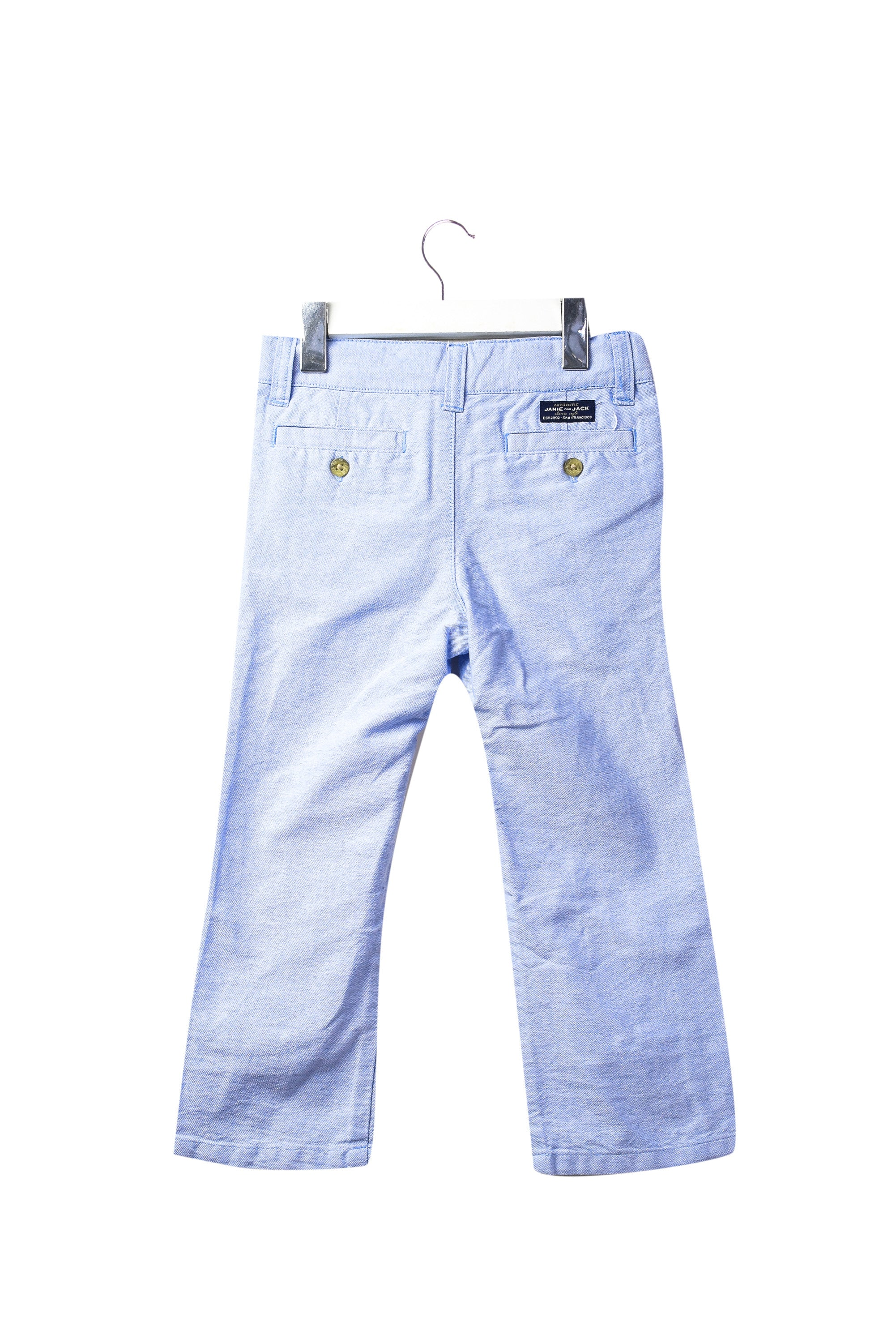 Casual Pants 3T at Retykle