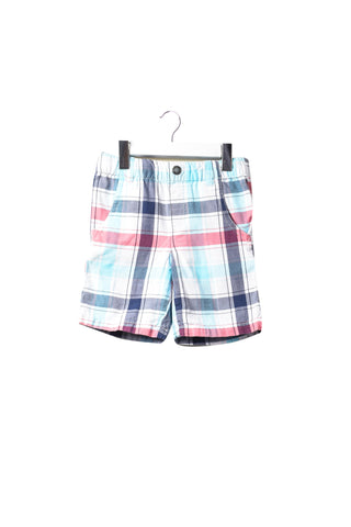 Shorts 3T at Retykle