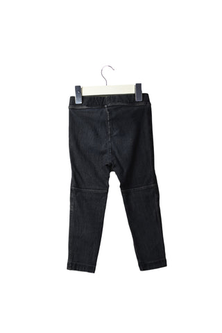 Jeggings 2T